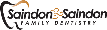 Saindon & Saindon Family Dentistry | Dental Clinic in Somerset, KY