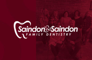 Saindon & Saindon Family Dentistry in Somerset, Kentucky