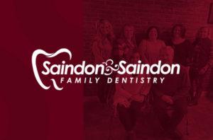 Saindon & Saindon Family Dentistry in Somerset, Kentucky