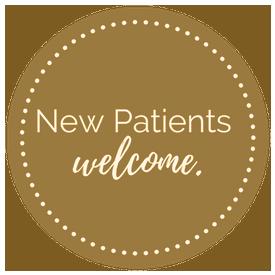 New Patients - Saindon & Saindon Family Dentistry | Dental Clinic in